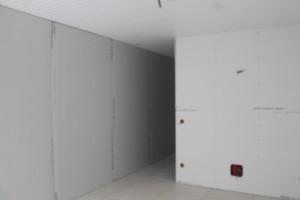 chambres-de-cote 3350