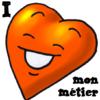 meroute