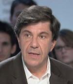 Quelles réponses à la crise zone euro ?