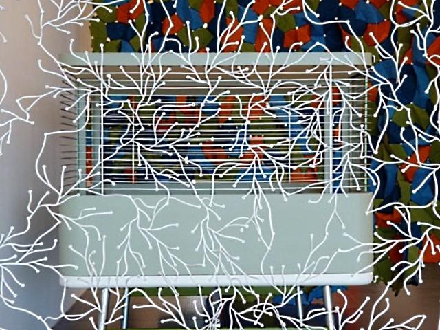 Expo Bouroullec 2 Centre Pompidou- Metz 2011 Marc -copie-11