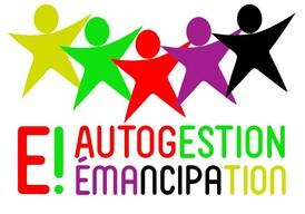 Ensemble! Autogestion Emancipation