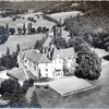 chateau de bellegarde a lamonze montastruc dordogne