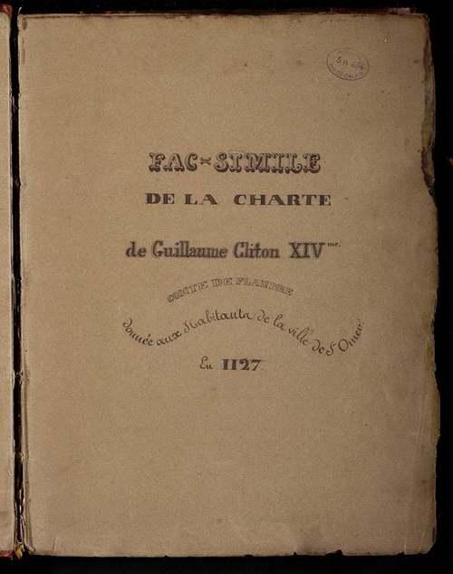 Curiosités Départementales : PAS-DE-CALAIS