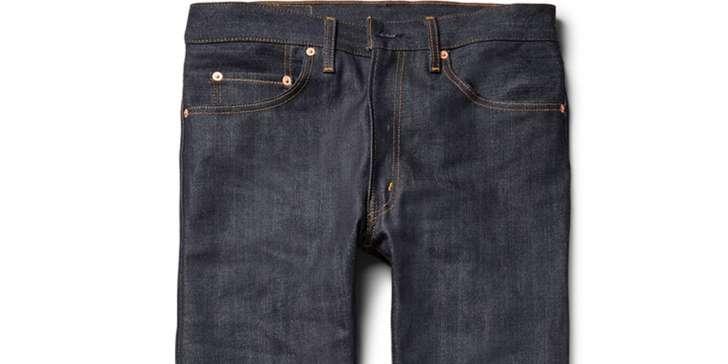A quoi sert la petite poche du jean ?