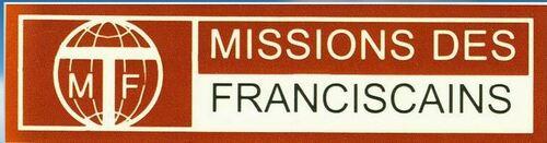 RÉPUBLIQUE CENTRAFRICAINE: TEXTE INTÉGRAL DU FRÈRE KORDIAN, OFM
