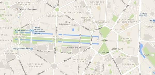 india-gate-map----1.jpg