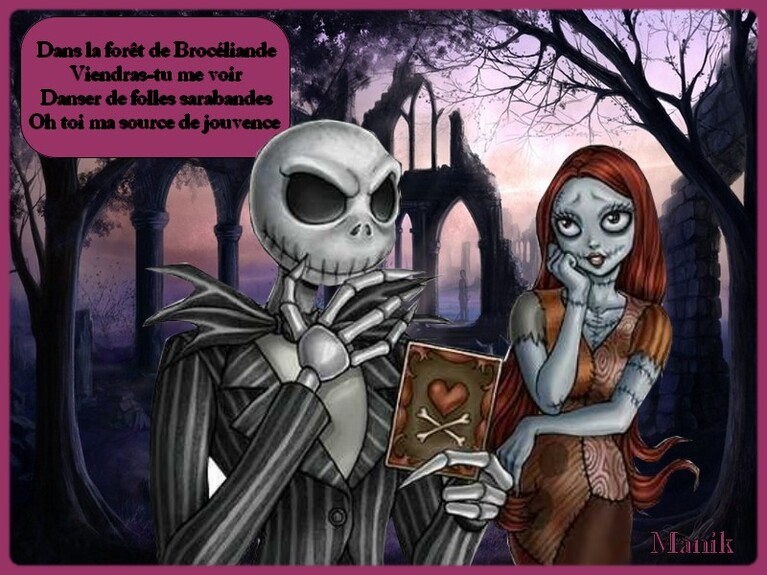 3 défis pour Kikoonette (Halloween & Change d'heure ) & blog partage de dalila !