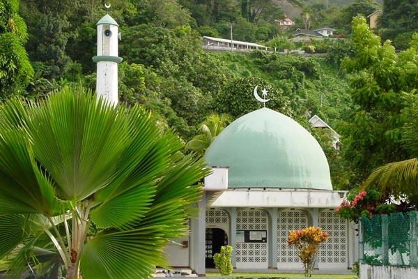 Blog de lisezmoi : Hello! Bienvenue sur mon blog!, Les Seychelles : Victoria