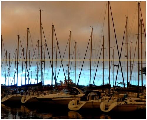 Vacances 2013  A ST CYPRIEN