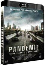 [Blu-ray] Pandémie