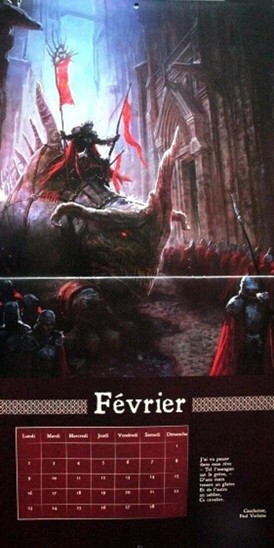 Calendrier-Fantasy-2015-II.JPG