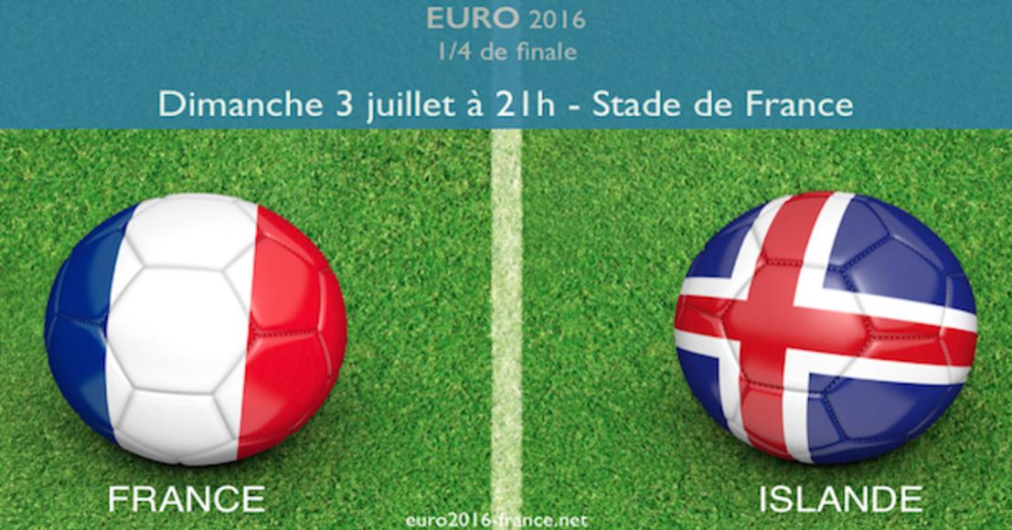 REFLEXION DE LA SEMAINE   03/07/2016