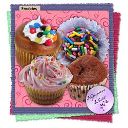 cu cupcake-2