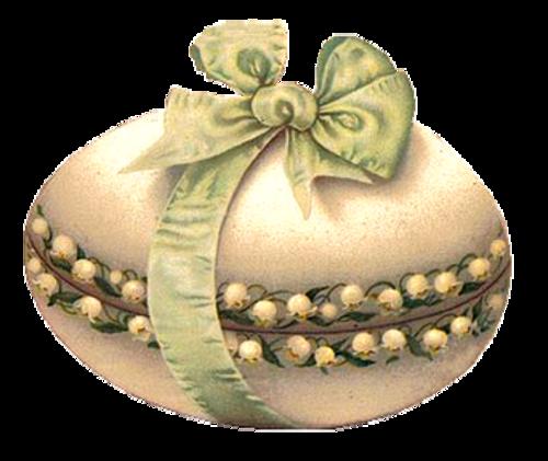 Objets divers Pâques