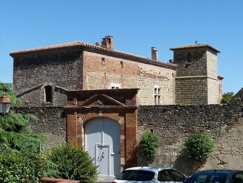 Trebonsg castle.JPG