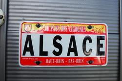 Alsace-Bretagne