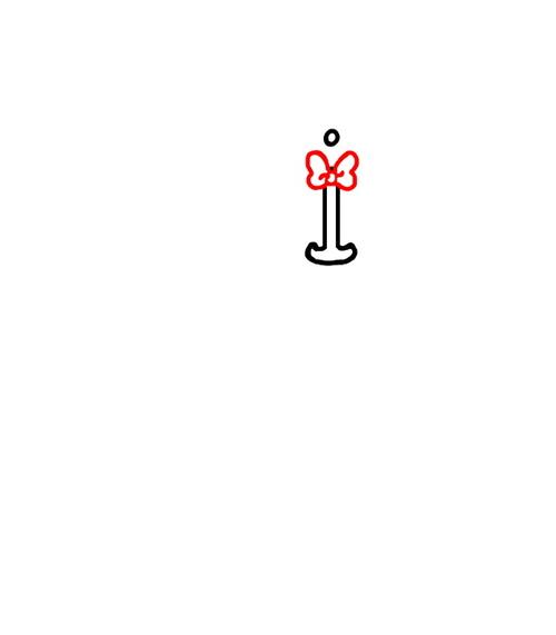 alpha nœud rouge suite  2