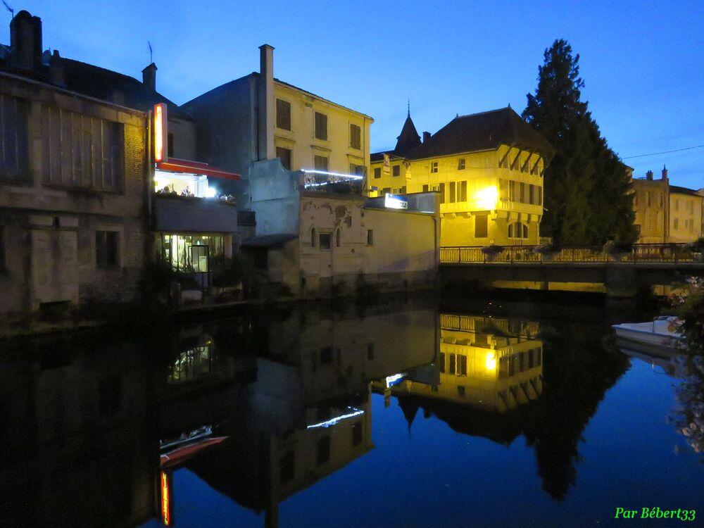 Joinville en Champagne -3