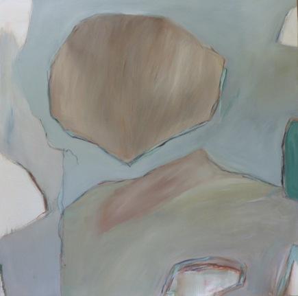 02 - Peintures 2015 suite