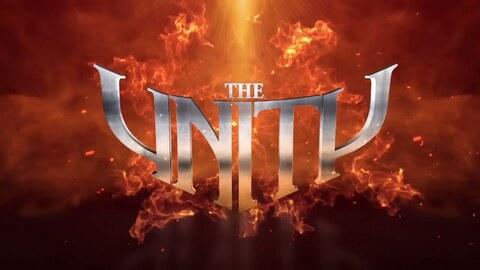 "THE UNITY - ""No More Lies"" (Clip)"