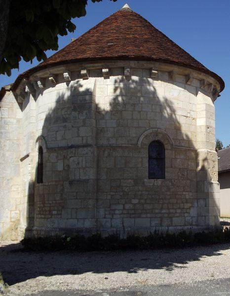 Eglise-de-Ste-Lizaigne06.jpg