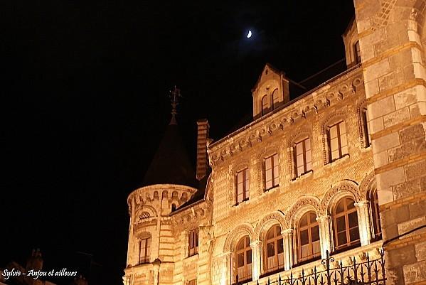 Angers-copie-1