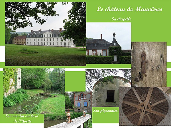 Mauvieres-1