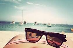Vacances♥