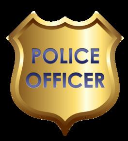 Autour de la police