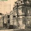 toulouse palais du marechal 1912
