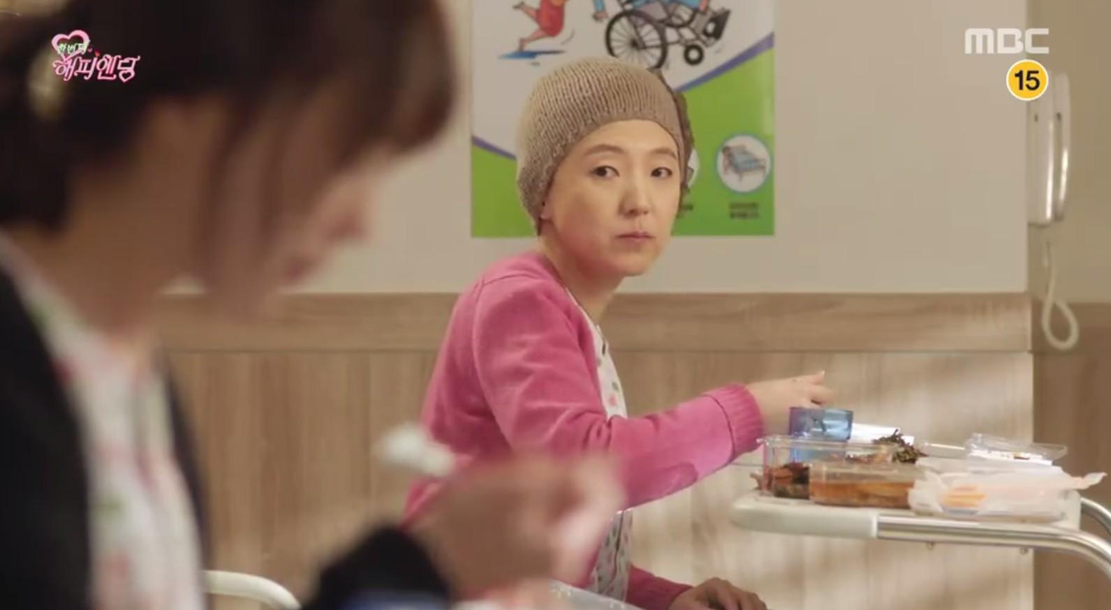 [WEEK AFTER WEEK] One more happy ending • ep9 & 10 ~ Corée du sud