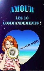 """Les titre """" Saint Valentin """" - ADULTE"""