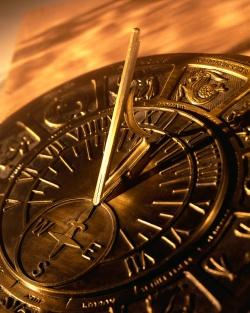16 et 20/03/2012 = Stage d'Astrologie à Montpellier par Hélène DENJEAN