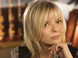 Hommage France Gall