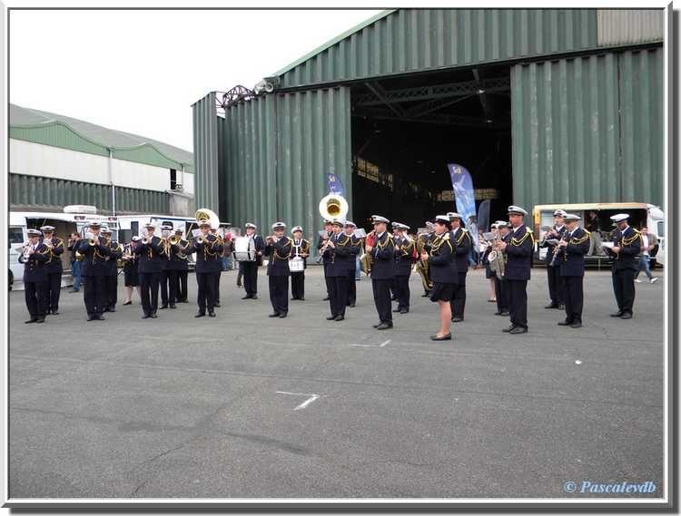 DSCN4204_L_orchestre_militaire_de_Bordeaux_Arm_es