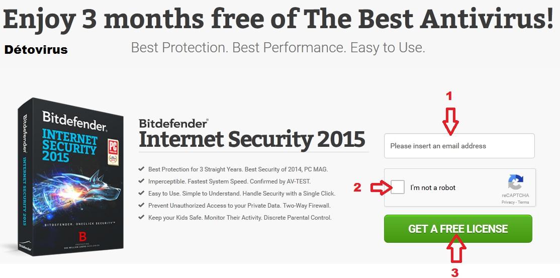 <span><b class=sec>Gratuit</b> Avira Internet Security | <b class=sec>Antivirus</b> Latest</span>