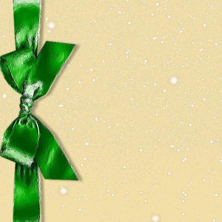 Fonds Noël