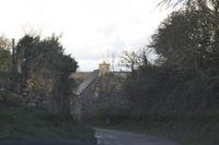 Petites routes du Cotentin