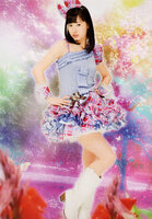Morning Musume Concert Tour 2011 Haru  ~Sin Soseiki Fantasy DX 9-Ki Men wo Mukaete~! (Visual Book)