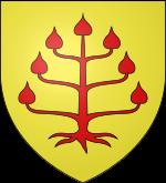 Frohen-Sur-Authie