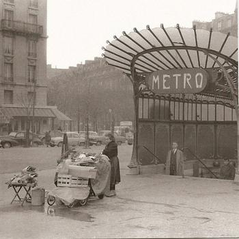 metro-Nation-640x638