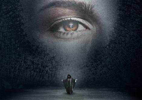 Norma (The Royal Opera) (BANDE ANNONCE) Le 26 septembre 2016 au cinéma