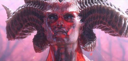 NEWS : Torchlight Frontiers en retard et Diablo IV, un autre monde*