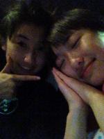 Ya~y (22.09.2012)