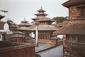 kat Katmandou