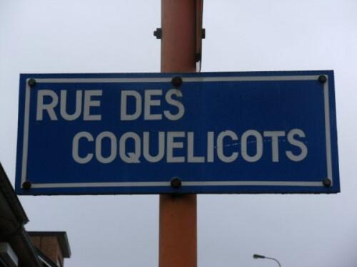 mon quartier