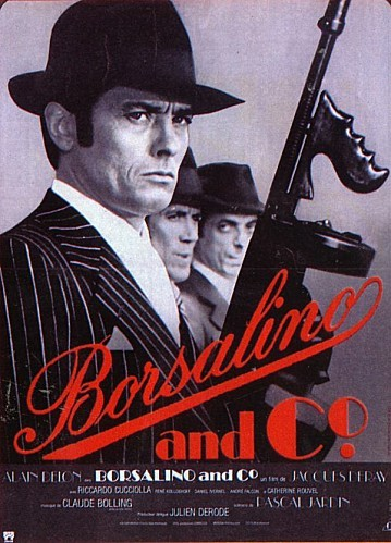 BORSALINO-AND-CO-copie-1.jpg