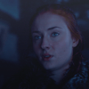 Pack 100x100 • Game of Thrones Sansa x6