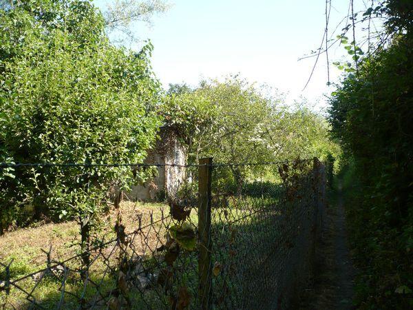 Promenade-Issoudun-07.jpg