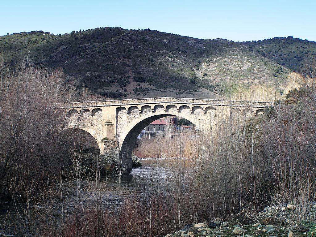 Ponte-Leccia pont génois.jpg